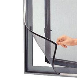 Продам пластиковые окна б у